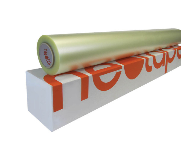 Neotape NT210 All Purpose Clear Application Tape