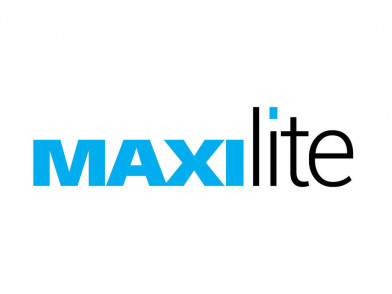 MAXI-lite Ultra White Digital PVC Sheet