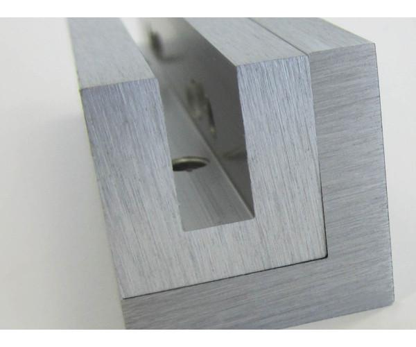 Maximounts Cubemounts