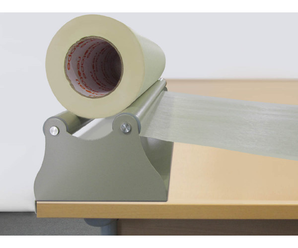 Neotape Application Tape Dispenser